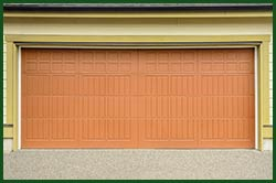 Central Garage Doors Dallas, TX 469-425-2700