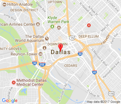 Central Garage Doors, Dallas, TX 469-425-2700